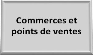 Commerce et points de vente