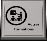 Autres formations